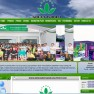 Website Support system Green World