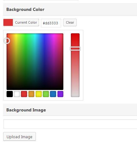 https://niadesain.com/images/pilihan_warna_background.jpg
