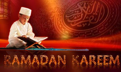 Diskon Ramadhan 20 % untuk jasa pembuatan website